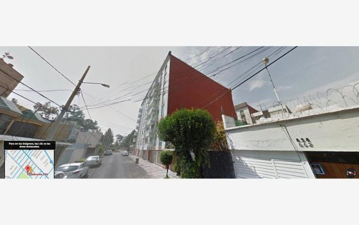Foto de departamento en venta en  269, lindavista norte, gustavo a. madero, distrito federal, 2781171 No. 03