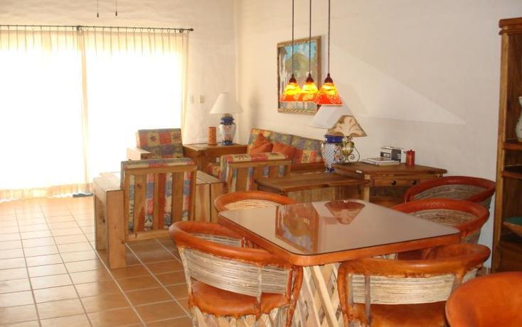 Foto de departamento en venta en  269, san carlos nuevo guaymas, guaymas, sonora, 1710560 No. 05