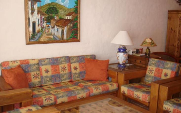 Foto de departamento en venta en  269, san carlos nuevo guaymas, guaymas, sonora, 1710560 No. 07