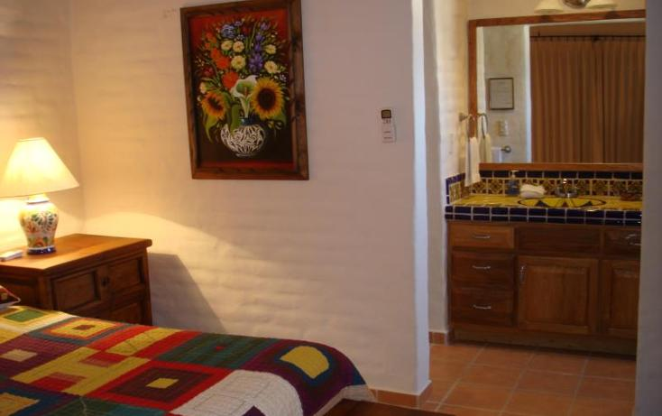Foto de departamento en venta en  269, san carlos nuevo guaymas, guaymas, sonora, 1710560 No. 14