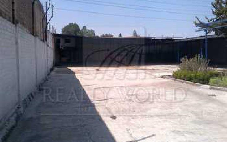 Foto de bodega en venta en 27, ampliación tecamachalco, la paz, estado de méxico, 1034995 no 02