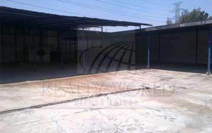 Foto de bodega en venta en 27, ampliación tecamachalco, la paz, estado de méxico, 1034995 no 03
