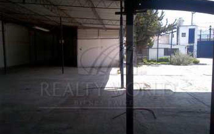 Foto de bodega en venta en 27, ampliación tecamachalco, la paz, estado de méxico, 1034995 no 05
