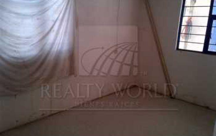 Foto de bodega en venta en 27, ampliación tecamachalco, la paz, estado de méxico, 1034995 no 12