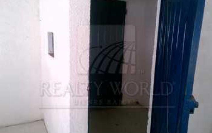 Foto de bodega en venta en 27, ampliación tecamachalco, la paz, estado de méxico, 1034995 no 14