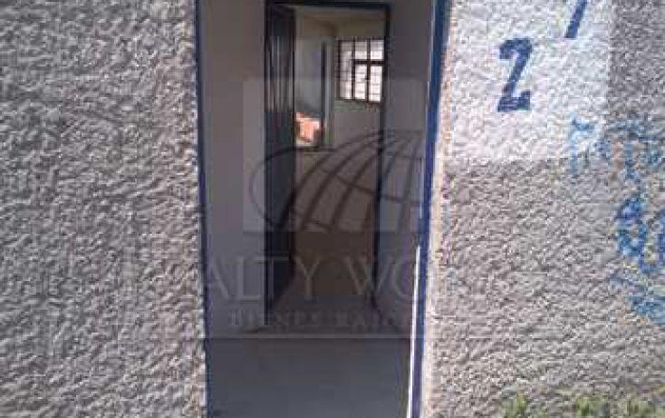 Foto de bodega en venta en 27, ampliación tecamachalco, la paz, estado de méxico, 1034995 no 15