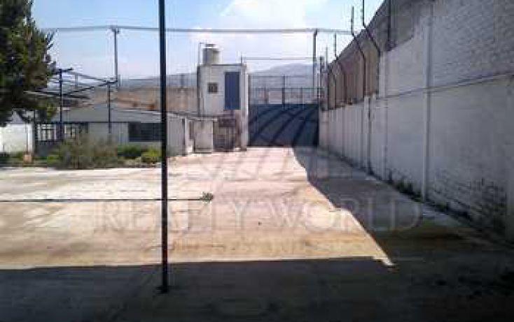 Foto de bodega en venta en 27, ampliación tecamachalco, la paz, estado de méxico, 1034995 no 16