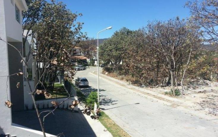 Foto de terreno habitacional en venta en  27, bugambilias, zapopan, jalisco, 562465 No. 06