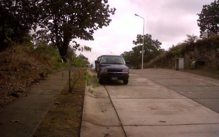 Foto de terreno habitacional en venta en  27, bugambilias, zapopan, jalisco, 562465 No. 17