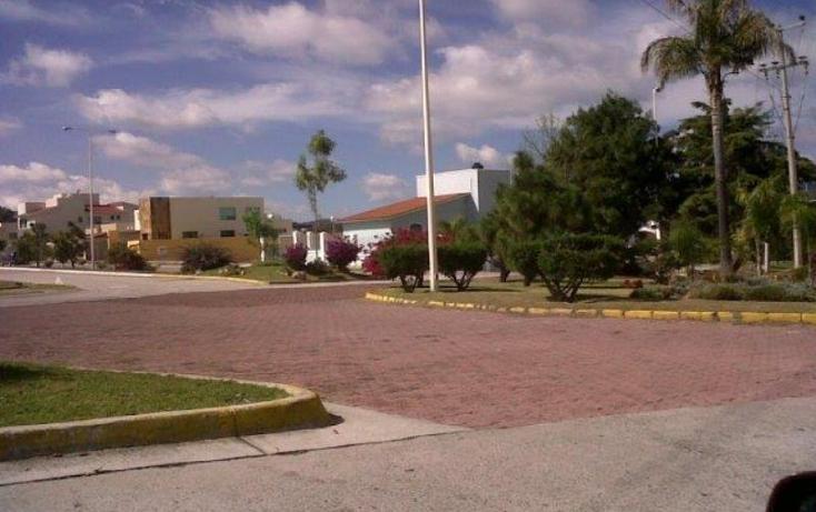 Foto de terreno habitacional en venta en  27, bugambilias, zapopan, jalisco, 562465 No. 23