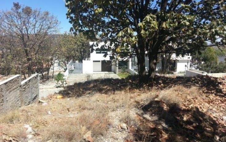 Foto de terreno habitacional en venta en  27, bugambilias, zapopan, jalisco, 562465 No. 28