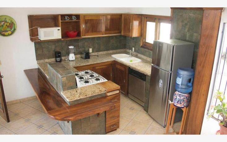 Foto de casa en venta en  27, colinas de santiago, manzanillo, colima, 1587240 No. 03