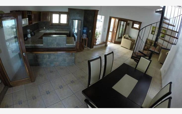 Foto de casa en venta en  27, colinas de santiago, manzanillo, colima, 1587240 No. 04