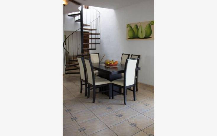 Foto de casa en venta en  27, colinas de santiago, manzanillo, colima, 1587240 No. 06