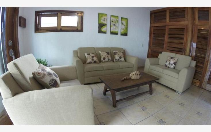 Foto de casa en venta en  27, colinas de santiago, manzanillo, colima, 1587240 No. 08