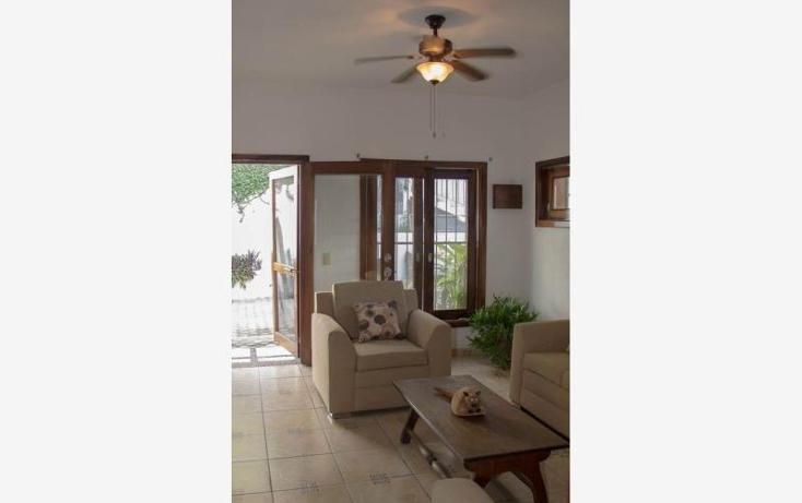 Foto de casa en venta en  27, colinas de santiago, manzanillo, colima, 1587240 No. 10