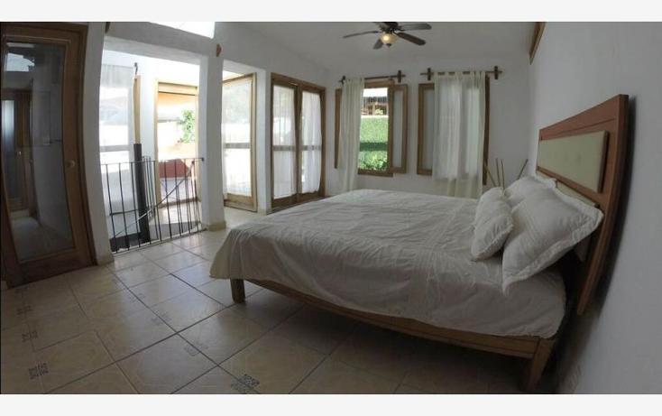 Foto de casa en venta en  27, colinas de santiago, manzanillo, colima, 1587240 No. 12