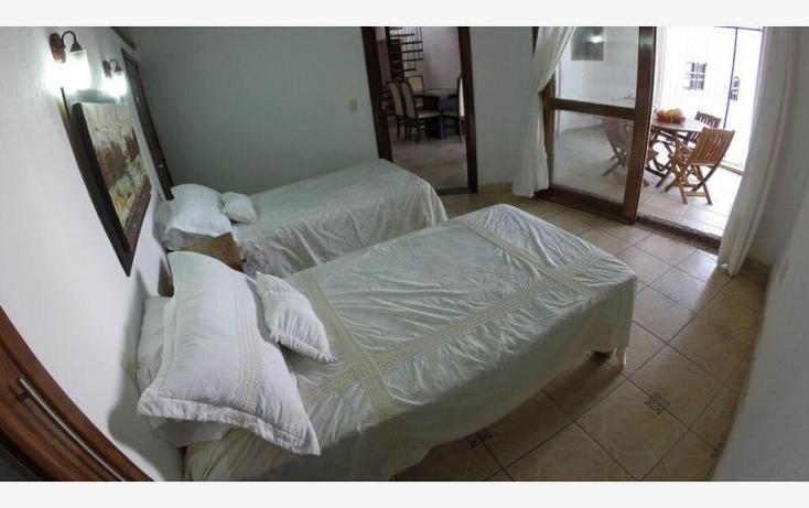 Foto de casa en venta en  27, colinas de santiago, manzanillo, colima, 1587240 No. 13