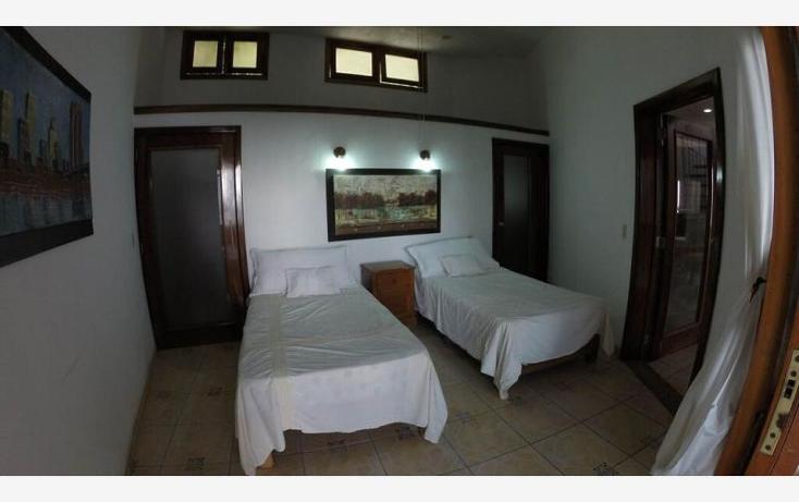 Foto de casa en venta en  27, colinas de santiago, manzanillo, colima, 1587240 No. 14