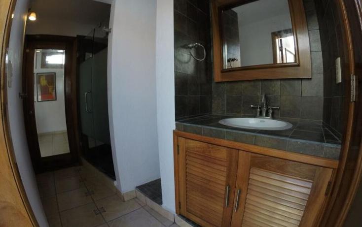 Foto de casa en venta en  27, colinas de santiago, manzanillo, colima, 1587240 No. 15