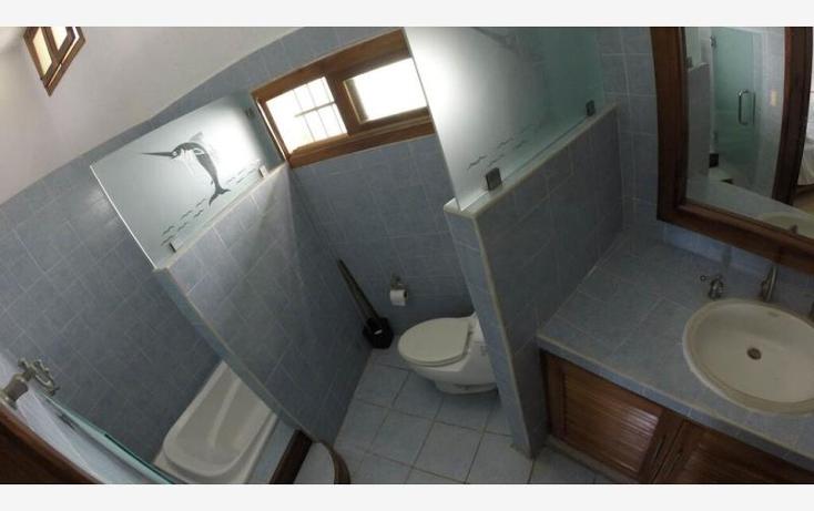 Foto de casa en venta en  27, colinas de santiago, manzanillo, colima, 1587240 No. 16