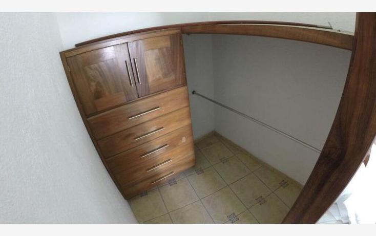Foto de casa en venta en  27, colinas de santiago, manzanillo, colima, 1587240 No. 17