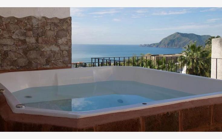 Foto de casa en venta en  27, colinas de santiago, manzanillo, colima, 1587240 No. 18