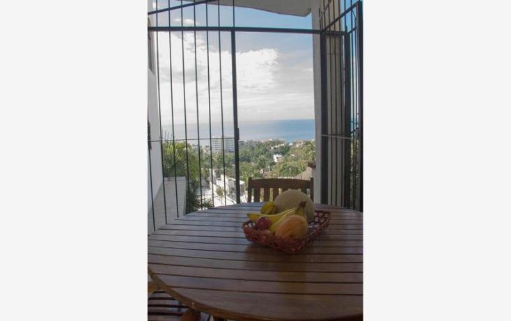 Foto de casa en venta en  27, colinas de santiago, manzanillo, colima, 1587240 No. 20