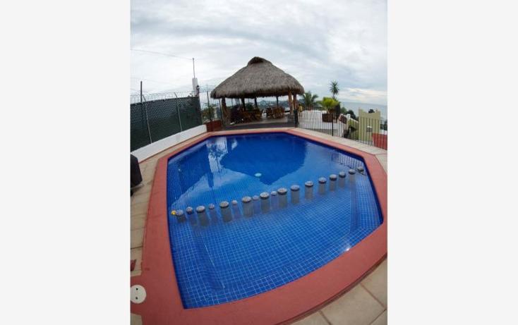 Foto de casa en venta en  27, colinas de santiago, manzanillo, colima, 836199 No. 03