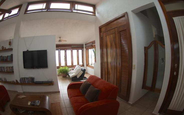 Foto de casa en venta en prolongacion arnulfo flores 27, colinas de santiago, manzanillo, colima, 836199 No. 06