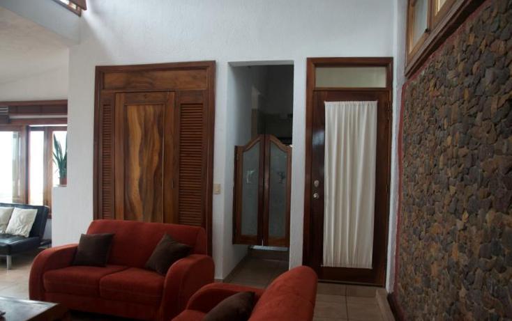 Foto de casa en venta en  27, colinas de santiago, manzanillo, colima, 836199 No. 12