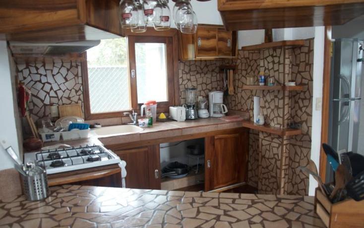 Foto de casa en venta en  27, colinas de santiago, manzanillo, colima, 836199 No. 17