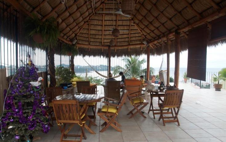 Foto de casa en venta en  27, colinas de santiago, manzanillo, colima, 836199 No. 19