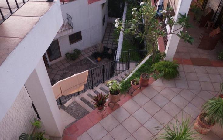 Foto de casa en venta en prolongacion arnulfo flores 27, colinas de santiago, manzanillo, colima, 836199 No. 40