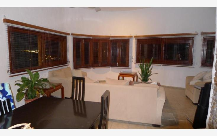 Foto de casa en venta en  27, colinas de santiago, manzanillo, colima, 836199 No. 42
