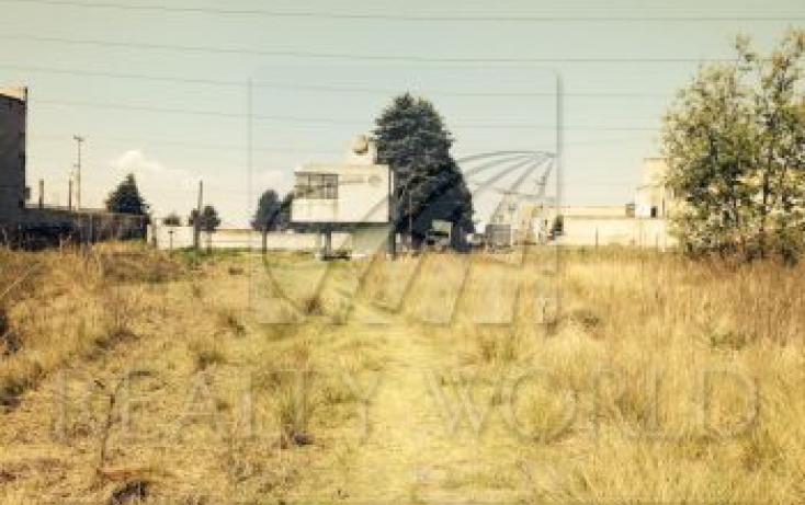 Foto de terreno habitacional en renta en 27, corredor industrial toluca lerma, lerma, estado de méxico, 887463 no 03