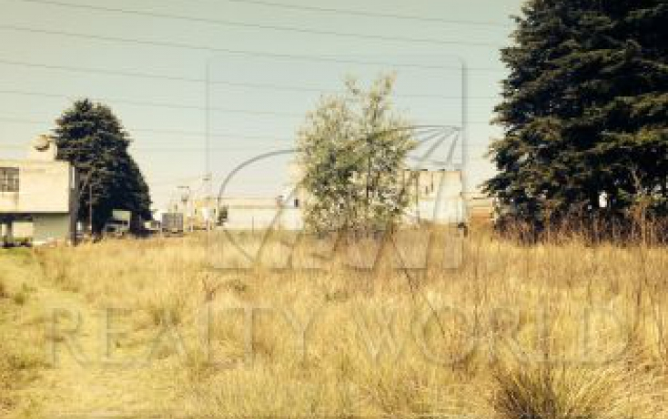 Foto de terreno habitacional en renta en 27, corredor industrial toluca lerma, lerma, estado de méxico, 887463 no 04