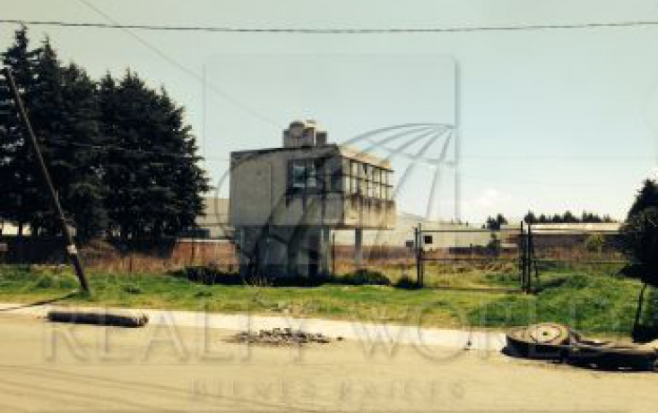 Foto de terreno habitacional en renta en 27, corredor industrial toluca lerma, lerma, estado de méxico, 887463 no 06