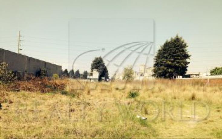 Foto de terreno habitacional en renta en 27, corredor industrial toluca lerma, lerma, estado de méxico, 887463 no 07