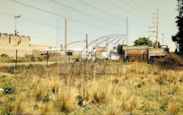 Foto de terreno habitacional en renta en 27, corredor industrial toluca lerma, lerma, estado de méxico, 887463 no 08