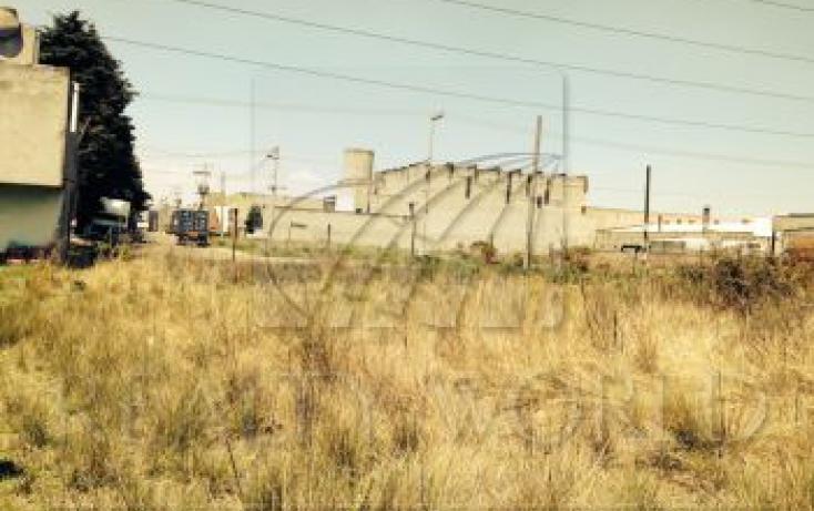 Foto de terreno habitacional en renta en 27, corredor industrial toluca lerma, lerma, estado de méxico, 887463 no 09