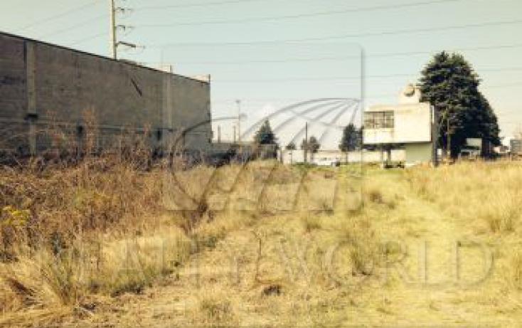 Foto de terreno habitacional en renta en 27, corredor industrial toluca lerma, lerma, estado de méxico, 887463 no 10