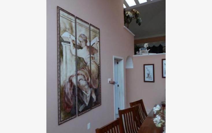 Foto de casa en venta en  27, costa de oro, boca del río, veracruz de ignacio de la llave, 1580376 No. 04