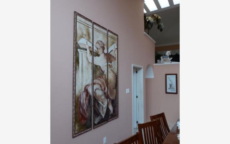 Foto de casa en venta en  27, costa de oro, boca del río, veracruz de ignacio de la llave, 1580376 No. 05