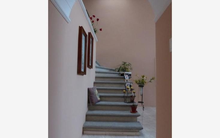 Foto de casa en venta en  27, costa de oro, boca del río, veracruz de ignacio de la llave, 1580376 No. 07