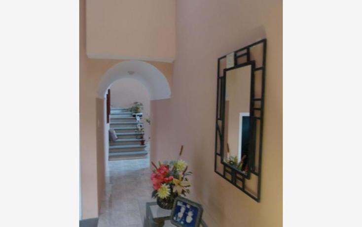 Foto de casa en venta en  27, costa de oro, boca del río, veracruz de ignacio de la llave, 1580376 No. 08