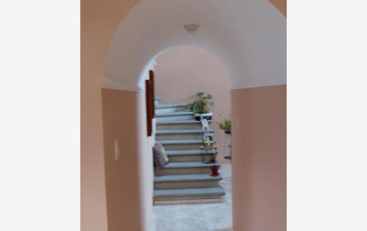 Foto de casa en venta en  27, costa de oro, boca del río, veracruz de ignacio de la llave, 1580376 No. 10