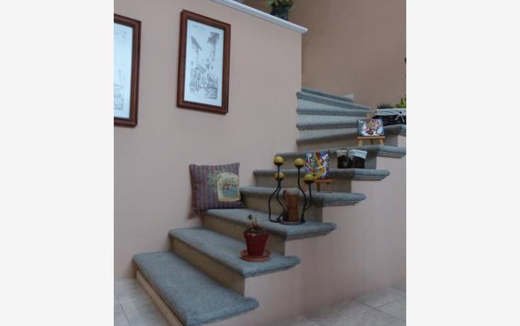 Foto de casa en venta en  27, costa de oro, boca del río, veracruz de ignacio de la llave, 1580376 No. 11