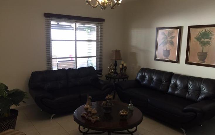 Foto de casa en venta en  27, cumbres del lago, querétaro, querétaro, 1024097 No. 02