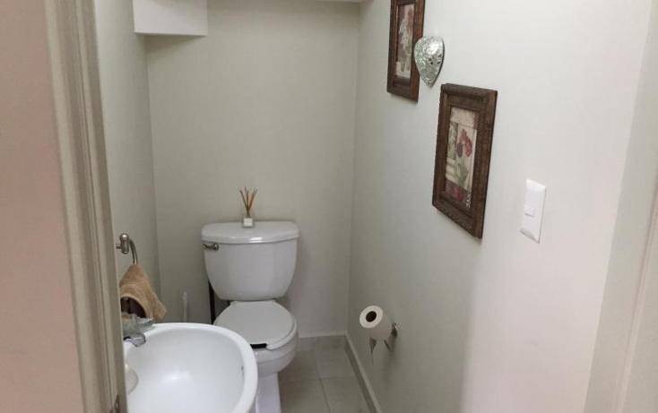 Foto de casa en venta en  27, cumbres del lago, querétaro, querétaro, 1024097 No. 07